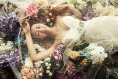 "Korea Pre-Wedding photo shoot Review of ""Mandy"" Couple by Moonlight Scooter Studio (20).jpg"