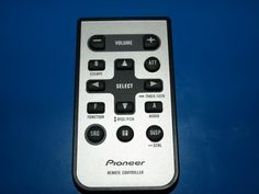 Pioneer PIONEER CXC5719 REMOTE CONTROL by Pioneer. $18.99. # Works with all infra red remote compatible pioneer head units (excluding blue-tooth units) # No Battery included # Tested and Working   DEHP250, DEHP2600/XM/UC, DEHP3580MP/XBR/EX, DEHP4500MP/XM/UC, DEHP2500, DEHP2650/XM/ES, DEHP360, DEHP4550/XM/ES, DEHP2500/XM/UC, DEHP26/XM/UC, DEHP3600, DEHP4550/XN/ES, DEHP2500/XN/UC, DEHP350, DEHP3600/XM/UC, DEHP4600MP, DEHP250/XM/UC, DEHP3500, DEHP3600/XN/UC, DEHP4600M...