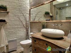 https://www.google.com/search?client=firefox-b-ab&biw=1920&bih=943&tbm=isch&sa=1&ei=vDkxW7PZEYTRswGT_5zQAw&q=rustic+modern+toilet&oq=rustic+modern+toilet&gs_l=img.3..0i8i30k1.411256.411867.0.412026.7.6.0.0.0.0.141.530.5j1.6.0....0...1c.1.64.img..1.5.456...0i19k1j0i30i19k1.0.YTuWoaTg4As#imgrc=ei0jwwG5BjtfbM: