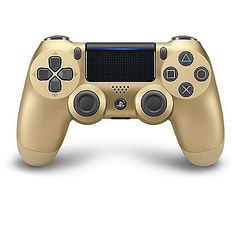 Game Controller, Sony, Pc Android, Bluetooth, Going For Gold, Gaming Accessories, Playstation 4 Accessories, Ps4 Games, Playstation Games