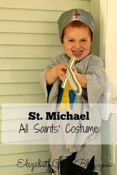 2178b6d5f81 59 Best All Saints  Day Ideas images