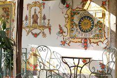 taormina sicily sicilia italia  www.ireneccloset.com