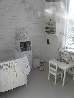 #kids #rooms