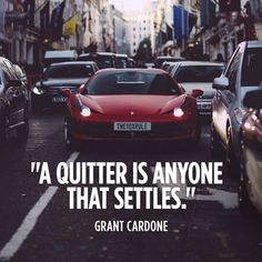 Some of Grant Cardone's best motivational and inspirational sayings displayed in a great graphic way. Great for screensavers or for sharing on social media! Diet Motivation Quotes, Work Motivation, Motivation Inspiration, Motivational Quotes For Success, Inspirational Quotes, Motivating Quotes, Quotes Positive, Strong Quotes, Money Quotes