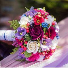 ✏@minokina.olga✏ Букет невесты, #холодныйфарфор.. #керамическаяфлористика #полимернаяглина #decoclay #polymerclayflowers #пабликавторскихработ #бесплатноеразмещениеhandmade#besthandmade #рукоделие #цветы #букетневесты #свадьба #невеста #рекламавашеготворчества #рекламавашегобизнеса #лучшиеавторскиеработы #флористики #vit_rina #Dubai #Хабаровск #Сочи #Berlin #Bern #Ярославль #Кемерово #Владивосток #Екатеринбург