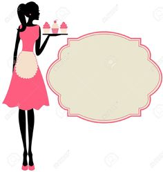 Woman Apron Cliparts, Stock Vector And Royalty Free Woman Apron Illustrations Woman Apron Cliparts, Stock Vector And Royalty Free Woman Apron . Dessert Logo, Cupcake Factory, Baking Logo, Cupcake Logo, Vintage Bakery, Bakery Logo Design, Food Wallpaper, Pastry Art, Cake Blog