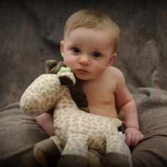 photography for all ages @freemanphoto.com