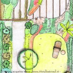 Tropische_tuin_diepe_achtertuin_3.jpg