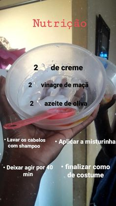 Beauty Skin, Hair Beauty, Curly Hair Routine, Take Care Of Me, Tips Belleza, Hair Care Tips, Spa Day, Hair Hacks, Curly Hair Styles