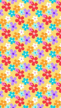 #flowers #cute #wallpaper #background