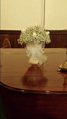 Simple elegance Linda Miller, Simple Elegance, Elegant, Weddings, Classy, Wedding, Marriage, Chic