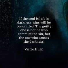 65 Famous quotes and sayings by Victor Hugo. Here are the best Victor Hugo quotes to read that will inspire you. Famous Quotes, Best Quotes, Love Quotes, Inspirational Quotes, Quotes Quotes, Victor Hugo Quotes, The Guilty, Typewriter Series, Jack Kerouac