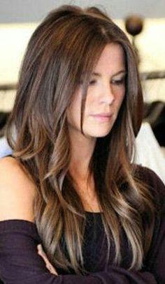 190 Ideas De Tintes Para Morenas Cabello Y Belleza Peinados Belleza Del Cabello