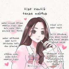 🤗🤗🤗😍 . Follow Ig!!!!!! @fyfelt_official  @fyfelt_official  @fyfelt_official  #girl #girls #tipscantik #indonesiaasli #nomakeup #pagiceria Face Skin Care, Diy Skin Care, Skin Care Tips, Skin Tips, Healthy Skin Care, Healthy Beauty, Health And Beauty Tips, Beauty Tricks, Beauty Care