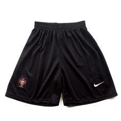 Comprar replicas pantalones portugal 2013-2014 segunda equipacion on linea http://www.activa.org/5_2b_camisetasbaratas.html http://www.camisetascopadomundo2014.com/