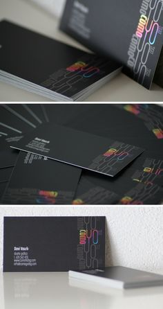 Today i share with you the post by the name of Best Printable Creative Business Cards Designs for Graphic Designers Inspiration This post will give the best and professional inspiration to designers before making a business card design. Luxury Business Cards, Business Card Mock Up, Business Card Design, Creative Business, Corporate Business, Name Card Design, Design Logo, Web Design, Letterpress Business Cards