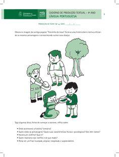 4 ano caderno_de-producao_textual_lingua_portuguesa.vol_i
