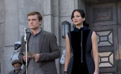 Gladiator Screenwriter Turned Down the Chance to Pen Catching Fire