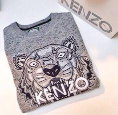 Kenzo ❤️