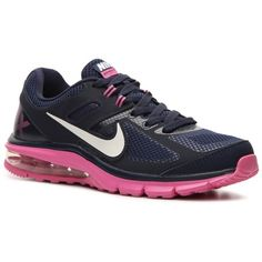 uk availability 1339e d4c18 Nike Air Max Defy Run Performance Running Shoe - Womens