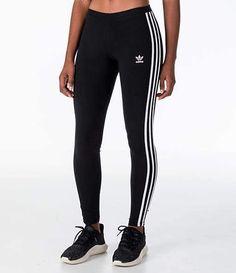 19 Best Adidas leggings outfit images | Adidas leggings ...