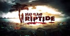 Remember When Deep Silver Apologized For Selling A Woman's Dismembered Body With Dead Island? They're Still Selling It. The comments on the article and Deep Silver's actions are also interesting.