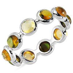 Hazinem'in İtalyan çizgisi taşıyan Marinelli Koleksiyonu'ndaki bu harika yüzüğü görmek için:  http://www.hazinem.com/Campo-De-Fiori-Yuzuk,PR-891.html