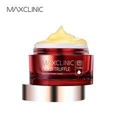 MAXCLINIC Absolute Shield Cream 50ml / 1.69oz #MAXCLINIC #333korea #skincare #beauty #koreacosmetics #cosmetics #oppacosmetics #cosmetic #koreancosmetics