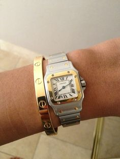 b73242637c4 Cartier Luxury Jewelry and Watches