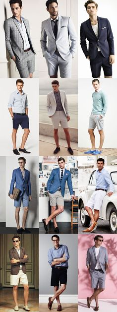 Las Mejores 65 Ideas De Inspiracion Para Vestir Saco Sport Saco Sport Ropa Moda