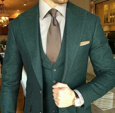 Watch anish on suit game strong and watch game literally lit gentsplaybook mens wedding attire 20 ideas for wedding suits men blue ideas navy wedding Wedding Men, Wedding Suits, Wedding Attire, Tweed Wedding, Gothic Wedding, Wedding Vows, Wedding Rings, Groom Attire, Groom And Groomsmen