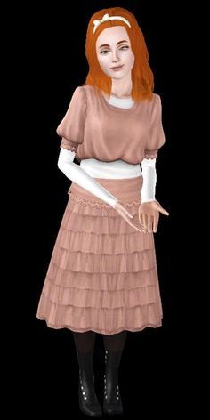 Sims during the centuries Sims 3 Cc Finds, Sims Mods, Sims 4 Custom Content, Sims Cc, Maxis, Titanic, Lost, Victorian, Clothing