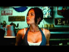 Celebrity Sexy Striptease Mix vol 6 [Best Beauties] Megan Fox as special guest star - http://hagsharlotsheroines.com/?p=72295