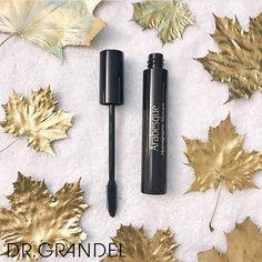 Die Hypnographic Mascara von ARABESQUE sorgt für ein intensives Volumen der Wimpern. #drgrandel #augsburg #cosmetic #kosmetik #blogger #cosmeticblogger #love #post #picoftheday #beauty #inspiration #instablog #blog #beautyblog #instablog #blogger_de #mascara #eye #eyelashes