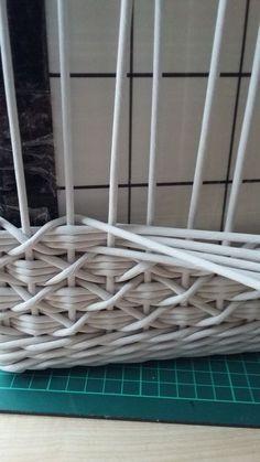 42 Ideas Basket Weaving Paper Newspaper 42 Ideas Basket Weaving Paper NewspaperYou can find Newspaper basket and more on our Ideas Basket Weaving Paper Newspaper 42 Ideas Basket . Weaving Projects, Weaving Art, Loom Weaving, Tapestry Weaving, Paper Basket Weaving, Basket Weaving Patterns, Willow Weaving, Paper Basket Diy, Newspaper Basket