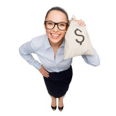 Payday Loans Online are an easy way to make it to your next payday. Get the money you need in a few simple steps.