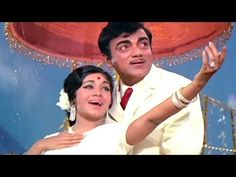 "Tribute to the legendary comedian actor on his birthday anniversary watching his best song ever ""Jogi O Jogi"" from Lakhon Mein Ek. Best Song Ever, Best Songs, Lata Mangeshkar Songs, Old Song, Bollywood Songs, In The Heart, Comedians, Comedy, Singer"