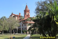 Does glass bottom boat tours st augustine