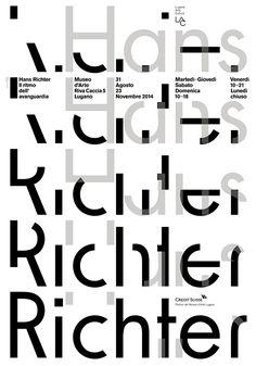 yep Graphic Design Posters, Graphic Design Typography, Graphic Design Illustration, Graphic Design Inspiration, Web Design, Book Design, Print Design, Typo Poster, Typographic Poster