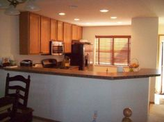 see more the lakes of olentangy in lewis center oh apartments com