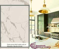 Italian Marble, Beautiful Kitchens, Granite, Countertops, Oversized Mirror, Most Beautiful, Quartz, Lifestyle, Stone