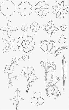 Image result for Tin Can Flower Patterns Aluminum Can Crafts, Metal Crafts, Soda Can Flowers, Metal Yard Art, Metal Working Tools, Copper Art, Flower Patterns, Art Patterns, Flower Designs