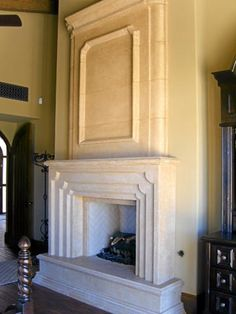 22 awesome fireplaces images stone fireplaces fire places rh pinterest com