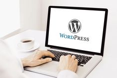 Want to know Why You Should Build Your Website On WordPress? Business Website, Online Business, Business Magazine, Your Website, How To Better Yourself, Wordpress, Web Design, Building, Blog