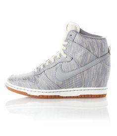 schoenen 11 zwarten afbeeldingen van shoesShoes Workout beste y8wPOnvmN0
