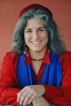 Famous Bisexuals   Bisexual.org Rabbi Debra Kolodny