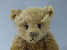 TeddyDorado - StoffTiere & TeddyBären - Steiff Auktionen