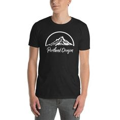 High quality unique funny drinking shirts with amazing design Ideas that you will love. Funny Drinking Quotes, Funny Drinking Shirts, Funny Shirts, Portland City, Portland Oregon, Mount Hood, Drinking Buddies, Climbing, Skiing