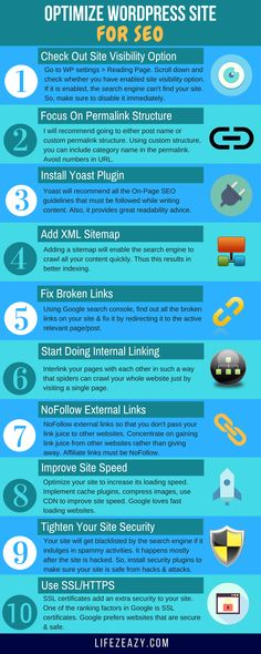 google adwords infographic pinterest scores infographic and google