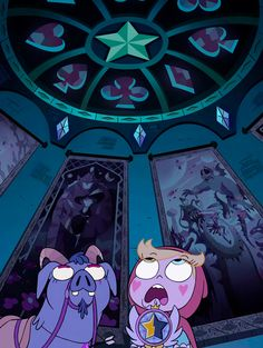 star vs the forces of evil | Tumblr